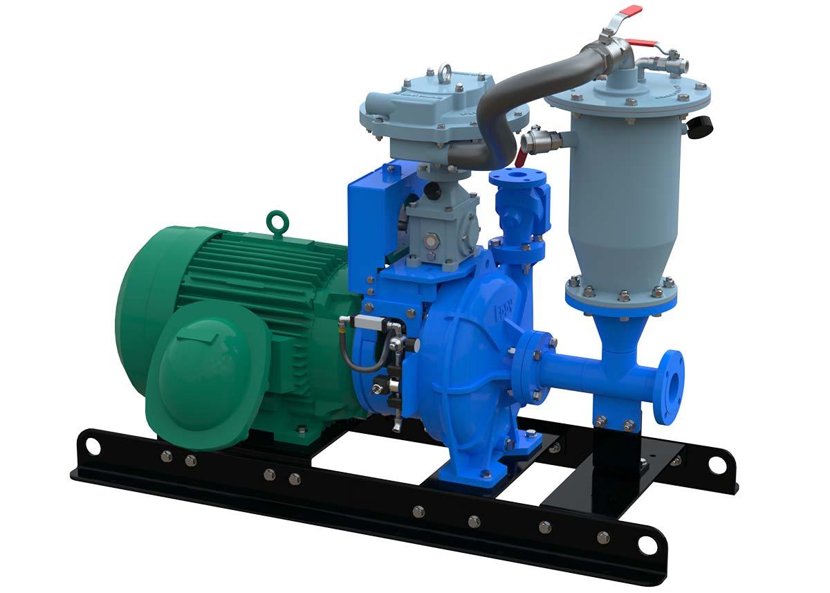 hhlf-2in-pump-high-head-low-flow-pump