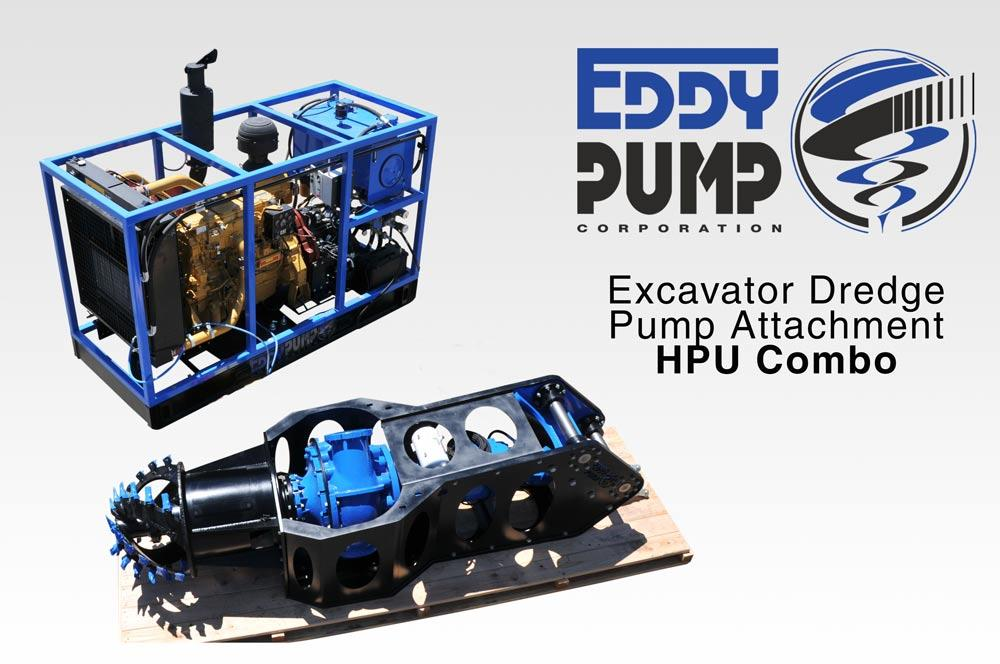 hpu-excavator-attachment-combo