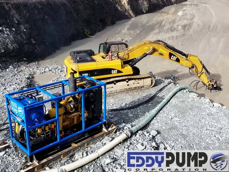 hpu-excavator-dredge-pump-attachment-combo-800-600