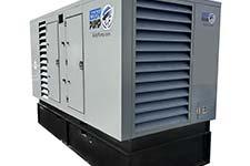 وحدة الطاقة الهيدروليكية لجرف المضخة الدوامة