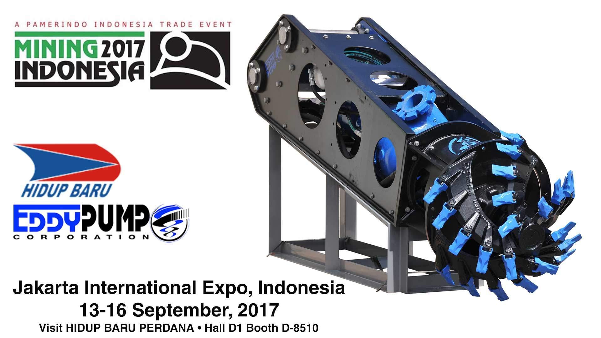 conexpo-2017-eddy-pump-subdredge
