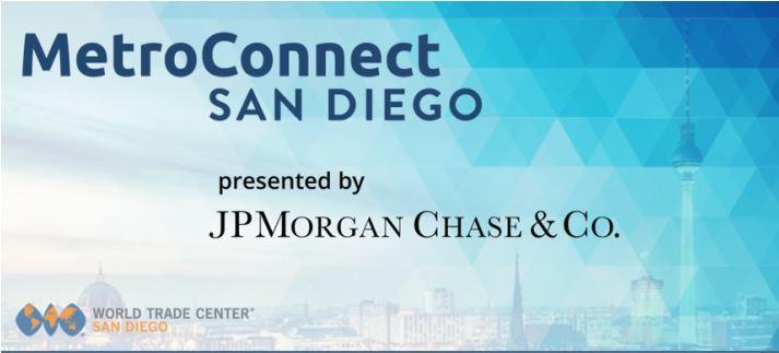 Program Ekspansi Global San Diego Mengumumkan Pemenang $ 10k