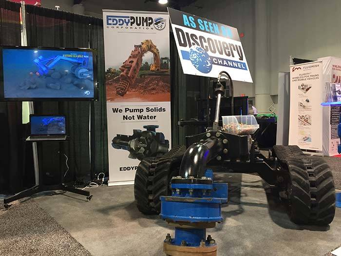 minexpo-2016-subdredge-eddypump-booth