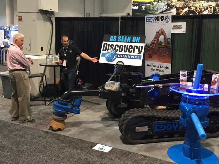 minexpo-2016-subdredge-eddypump-clients