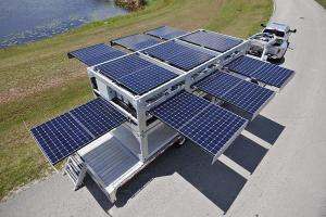 mobile-solar-power-station
