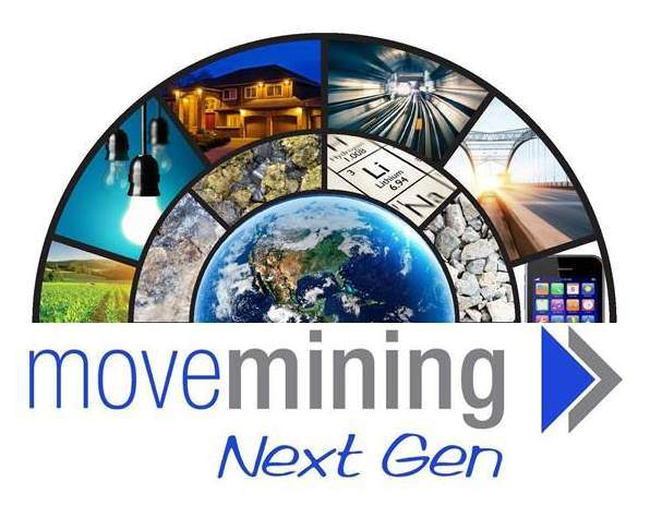Modern Life Depends on Mining – See the Move Mining Video Contest