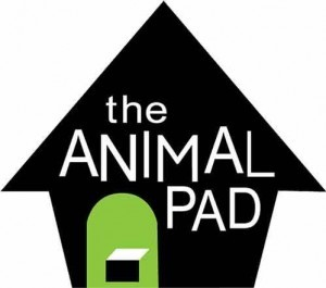 non-profit-animal-pad1-oi