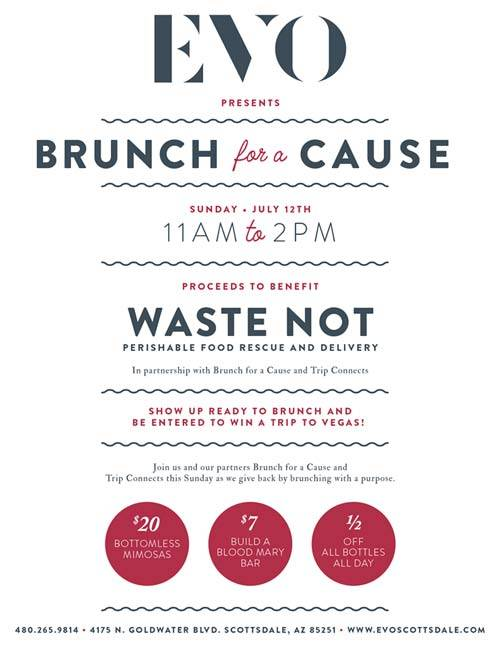 non-profit-brunch-cause2-oi