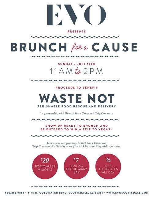 non-profit-brunch-cause2-oi