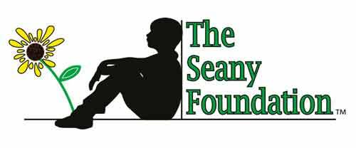 गैर लाभ-seany-foundation3-Oi