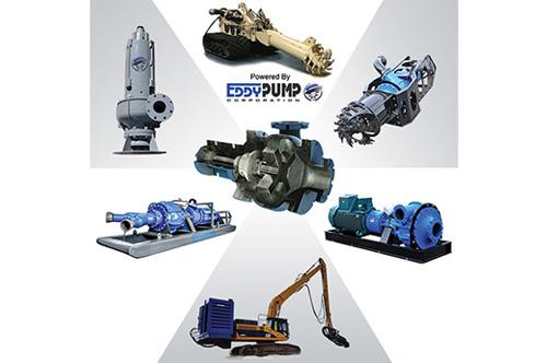 powered-by-eddy-pump-heavy-equipment