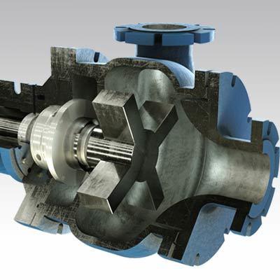 process-pump-cutaway