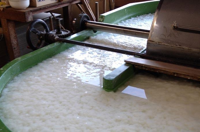 pulp-paper-sludge-pump-gallery