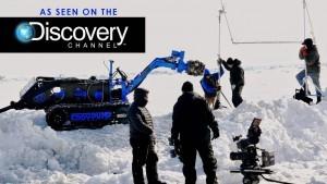 slider-eddy-pump-discovery-bering-sea