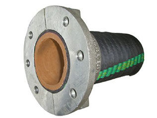 Dredging Suction and Discharge Hoses