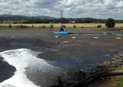 slurry-dredge-in-lagoon