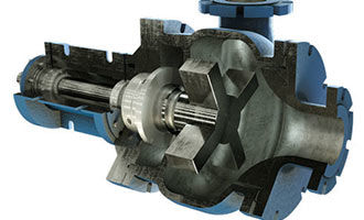 The 5 Musts For Choosing the Best Slurry Pump