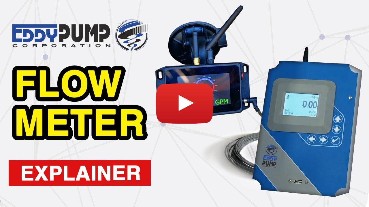 slurry-flow-meter-eddy-pump-thumb