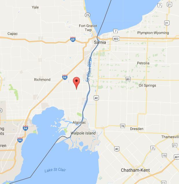 st-clair-river-environmental-dredging-project