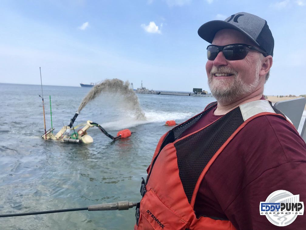 subdredge-chief-engineer-dan-smiles-IMG_5692
