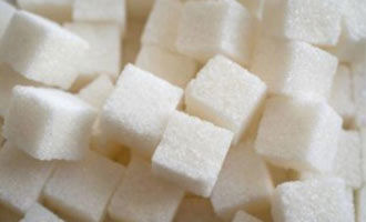 How Sugar is Processed With the Help of Pumps