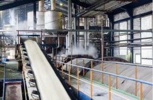 sugar-processing-pumps