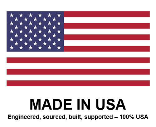usa-made-dredge-pumps-oi