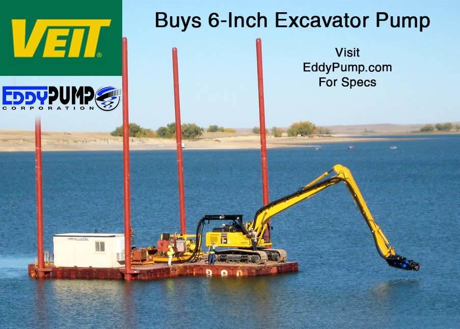 veit-buys-6-inch-excavator-dredge-attachment