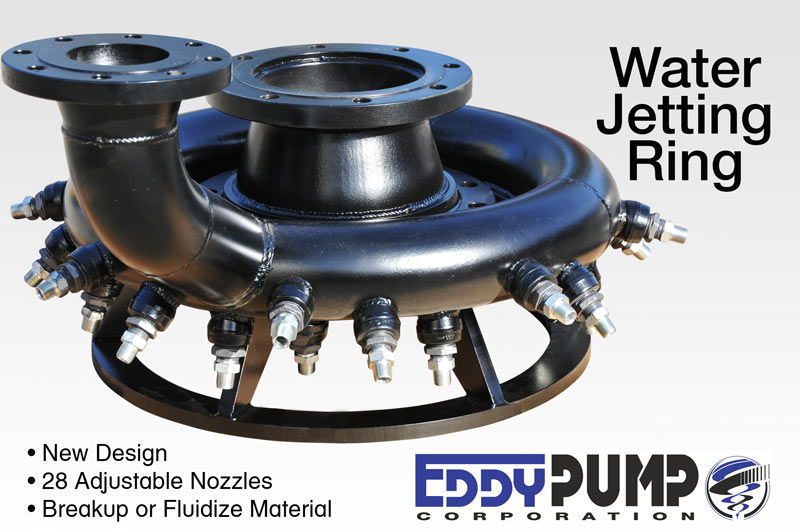 water-jetting-ring-for-dredge-pumps1