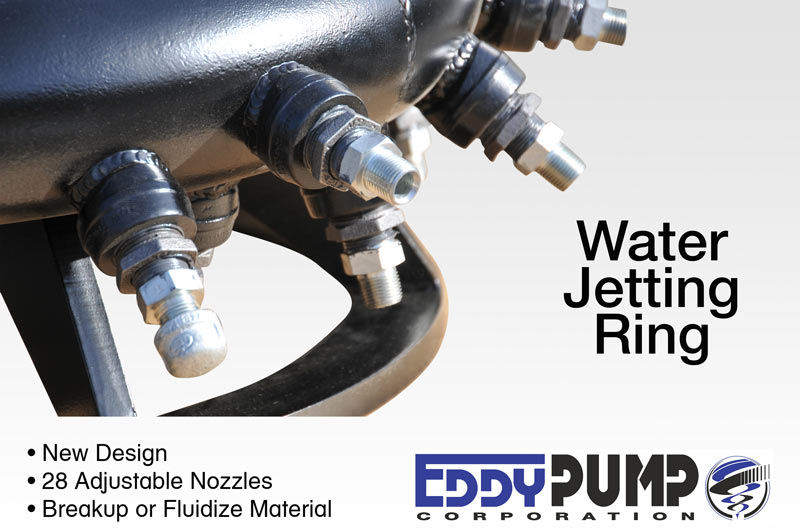water-jetting-ring-for-dredge-pumps3