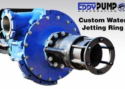 water-jetting-ring-pump-closeup-800w