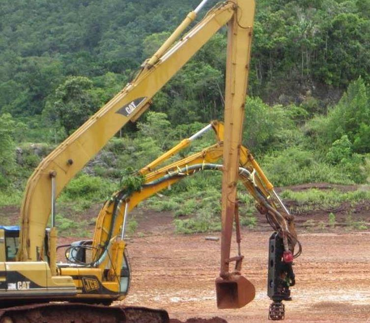 white-paper-red-mud-excavator-attchment-photo3-2