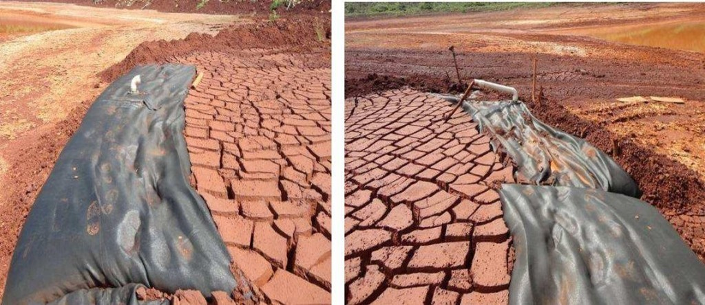 white-paper-red-mud-geotubes-before-after-photo-5-14-5-15