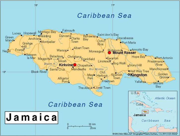white-paper-red-mud-jamaica-map-figure-1-1