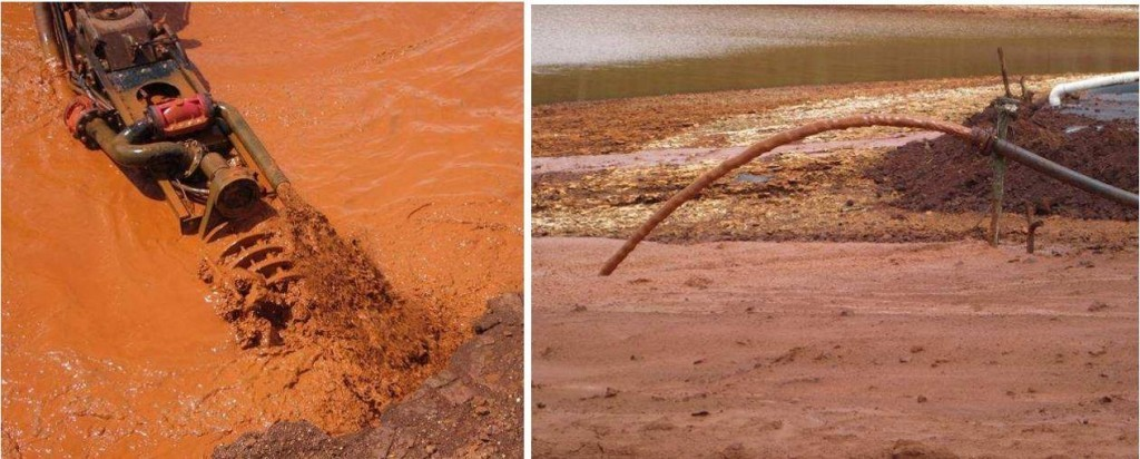 white-paper-red-mud-pumping-high-solids-photo-5-3-5-4