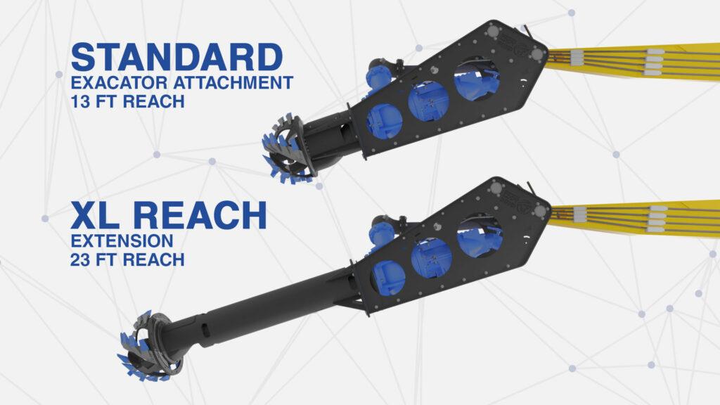 xl-reach-for-excavator-dredge-pump-attachment